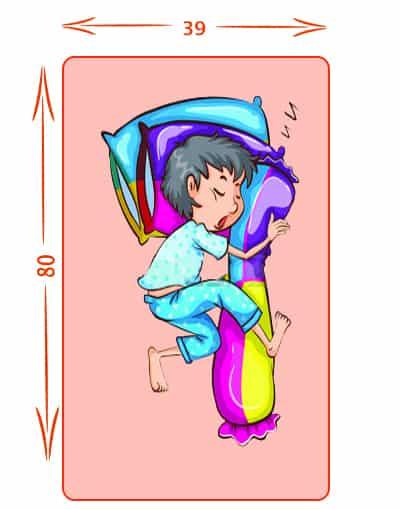 kid mattress twin xl