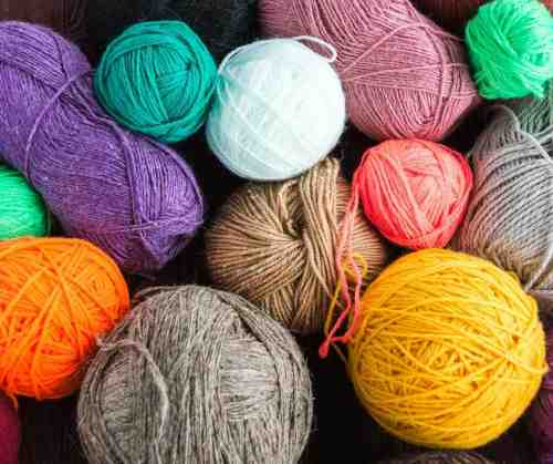 What Is A Yarn