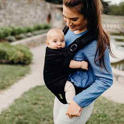 Boka X Baby Carrier