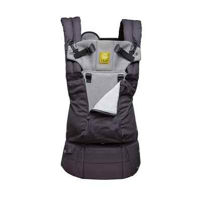 LILLEbaby Complete All Seasons Six-position 360degree Ergonomic Baby Carrier