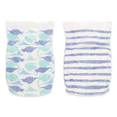 aden + anais Disposable Diapers