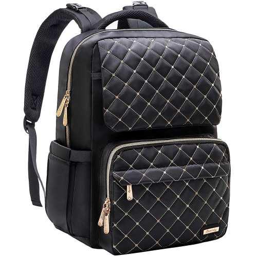 Bamomby Diaper Backpack