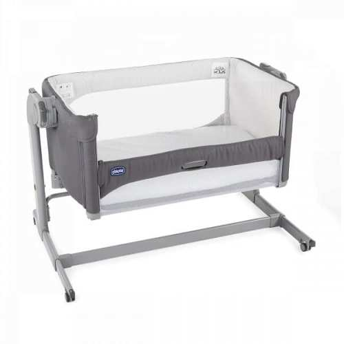 Chicco 2020 Next2Me Bassinet